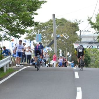 壱岐サイクルフェスティバル2020