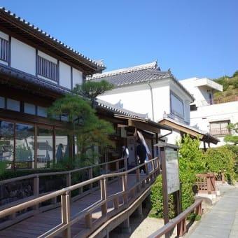 おいしいパン屋さん グラインドベーカリー (呉市阿賀)