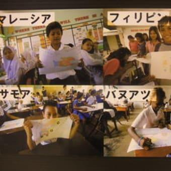 太田さん 3