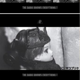【20050603革命っ★】 ~ 新時代生誕に賛辞をっ★xxx