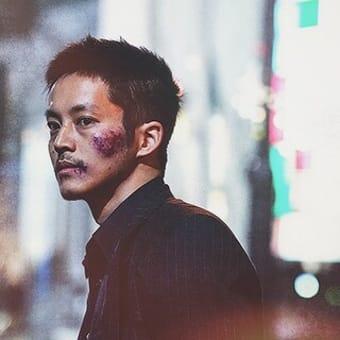 孤狼の血 LEVEL2  監督/白石和彌