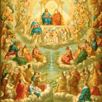 2020年9月27日は、聖霊降臨後第十七主日(二級祝日 典礼色:緑)です。聖伝のミサのラテン語と日本語・中文・韓国語の対訳のテキストをご紹介いたします