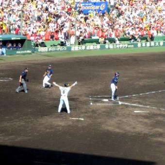 阪神5-2オリックス_04