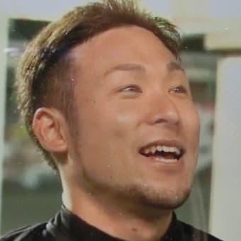 4/21 川崎記念 郡司浩平2年ぶり桜花賞V!:ブロックセブンは勝瀬卓也優勝!