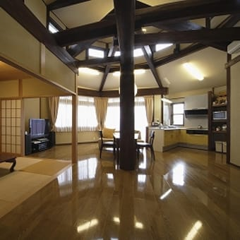 長岡市住宅リフォーム補助金 令和2年度募集