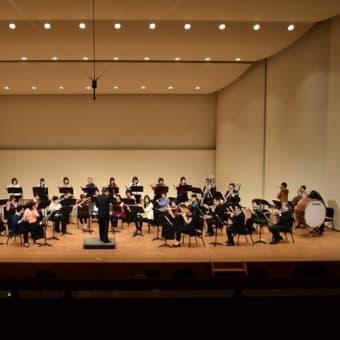 Q&A フルートオーケストラとフルートアンサンブル
