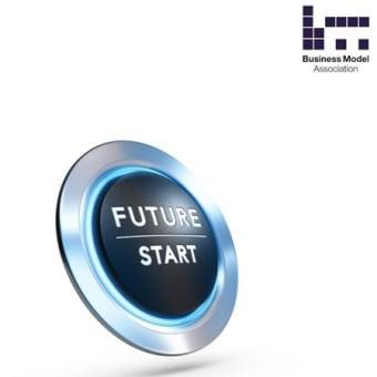 残席は?BMA主催2017秋季大会「未来の作り方」参加者募集