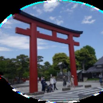5 / 6 めぐり~鎌倉に行くとは・・・
