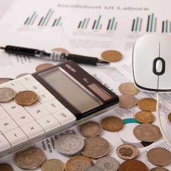インデックスファンドでの債券投資はどうでしょうか? インデックスファンドでの固定投資の戦略です