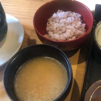 四季彩弁当