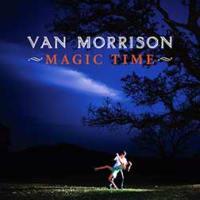 20 Best Van Morrison Songs