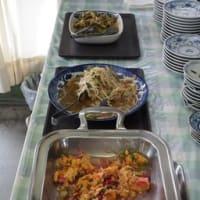 19385 大野湊食堂「あんかけ玉子とじラーメン」@金沢 11月6日 祝 開店5周年! 美味しい幸せを味わいに行きますね!
