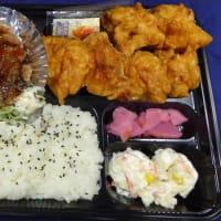 宅配弁当 仕出し 町田のキッチンあらかるとの鶏づくし弁当が人気