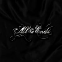 【CDレビュー】All Ends『All Ends』