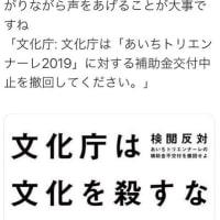 ダブスタ弁護士!太田啓子!津田大介を応援→献血ポスターのアニメの大きい胸を批判し威力業務妨害