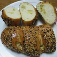 エブリィのパン2
