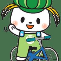 【ご紹介】サイクリングのすすめ