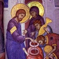 1月19日ご公現後第二主日のミサの報告 聖ピオ十世会 ラテン語ミサ 聖伝のミサ Traditional Latin Mass SSPX Japan