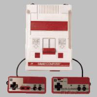 「ロックマン7」「MOTHER2」・・・SNESのプロトタイプROMが続々と発見される