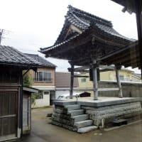 市内のお寺さんで、春の彼岸コンサート