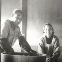 私と日本共産党創立97周年