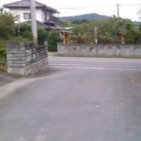 【 売地  】 いわき市平上平窪 価格5,500万円(交渉可)