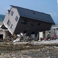 震災10年雑感(その6)~何もできなかった気仙沼