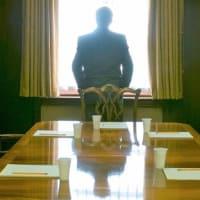 第951話 Web会議は寂しいと思っている社長さんへ