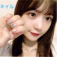 「Juice=Juice稲場愛香のmanakan Palette Box」第67回 (7/9)