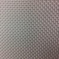 ダイヤフラムの補強繊維(基布、布)まとめ  8