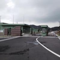 来月、奄美大島で日米合同訓練。軍拡化が国民の不安をあおり選挙にも利用される倒錯。