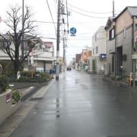 初雪 2020/1/18