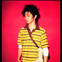 2006年8月[cool]瑛太