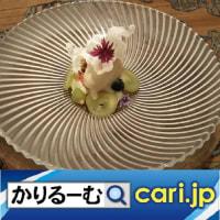 東京ゲームショウ2021オンライン 僕らにはゲームがある。