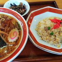 中華料理 大信