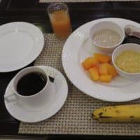 【インドの宿泊施設】 ~ ホテル・タージ・リゾーツ ~(アグラ)