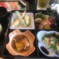 可児市  寿司元