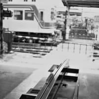 2021.04.24 南海汐見橋線2