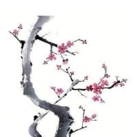 姿勢の正と歪Authentic or Twisted posture