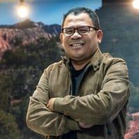 「インドネシア&タイ 映画におけるフォークロアとファンタジー」のお知らせ