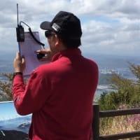 2019-2020 広島湾特小ロールコール開催のお知らせ