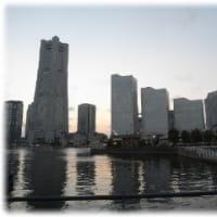 横浜徒歩者(13)