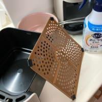 花王キュキュットあとラクミストで洗い物はラクになる!!フーディストアワード2021