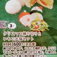 東京新聞TODAYに掲載されています♪