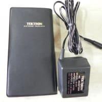 TEKTRONの電卓について知ってる方いませんか?