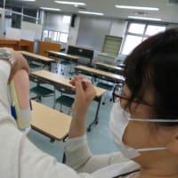 薬剤師によるワクチン接種と6年制薬学教育