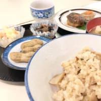 豊里交流センターの「ミンナのための子ども食堂」に立ち寄りました。