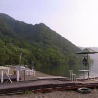 第42回東北七県珠算競技大会 (青森県) おまけ