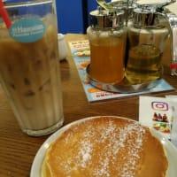 【食べ放題】大阪でパンケーキを食い尽くす!