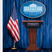 米大統領選のお約束となった「UFO情報公約」 サンダース候補も公開を約束  ザ・リバティWeb  知ってしまったら怖くて公表できない!?